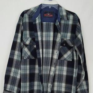 Backpacker Sportswear